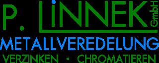 P. Linnek GmbH